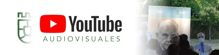 Audiovisuales IGDA
