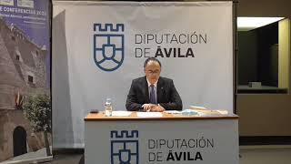D. Claudio Sánchez-Albornoz, semblanza familiar