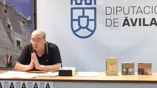 Castilla sin Miguel Delibes