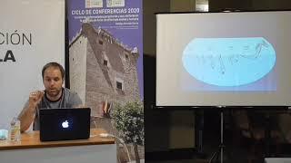 Control de enfermedades parasitarias y sus vectores en la provincia de Ávila: dirofilariosis animal y humana
