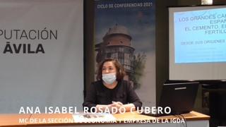 Los grandes cárteles privados españoles: el cemento, el azúcar y los fertilizantes, desde sus orígenes hasta nuestros días