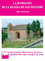La Invención de la Iglesia de San Segundo