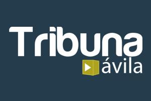 'Resumen de Actas del Concejo de Ávila' para conocer la ciudad en el siglo XVI