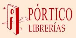 Pórtico Librerias